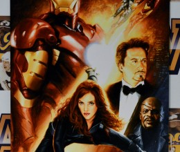 west_coast_authentic_iron_man_unsigned_photo1