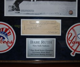 west_coast_authentic_mlb_yankees_babe_ruth_autograph2