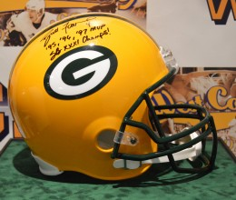 west_coast_authentic_nfl_packers_brett_favre_autographed_helmet1