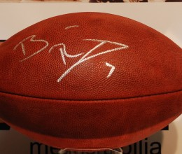 west_coast_authentic_nfl_steelers_ben_roethlisberger_autographed_football
