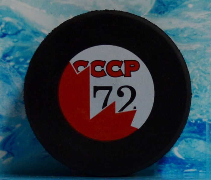 west_coast_authentic_nhl_72_unsigned_puck