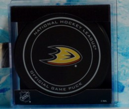 west_coast_authentic_nhl_ducks_unsigned_puck2