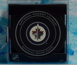 west_coast_authentic_nhl_jets_unsigned_puck2