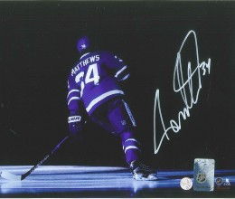 west_coast_authentic_nhl_leafs_auston_matthews_autographed_photo2