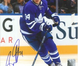 west_coast_authentic_nhl_leafs_auston_matthews_autographed_photo3
