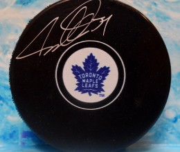 west_coast_authentic_nhl_leafs_auston_matthews_autographed_puck
