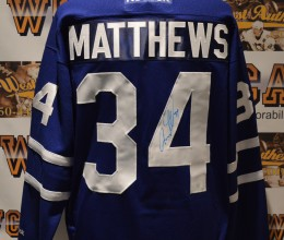west_coast_authentic_nhl_leafs_auston_matthews_jersey2