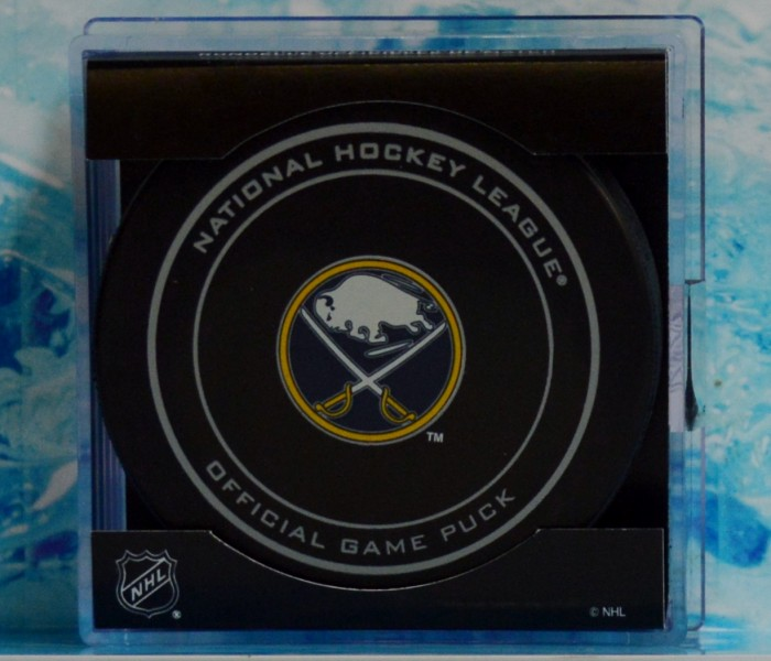 west_coast_authentic_nhl_sabres_unsigned_puck2
