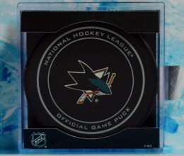 west_coast_authentic_nhl_sharks_unsigned_puck2