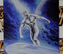 west_coast_authentic_silver_surfer_unsigned_photo1