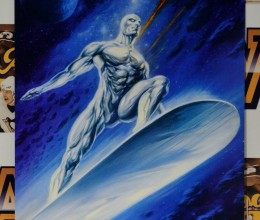 west_coast_authentic_silver_surfer_unsigned_photo2