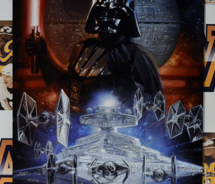 west_coast_authentic_star_wars_darth_vader_unsigned_photo1