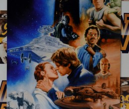 west_coast_authentic_star_wars_unsigned_photo3