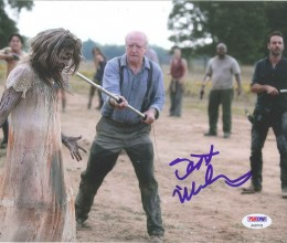 west_coast_authentic_tv_walking_dead_andrew_lincoln_autographed1