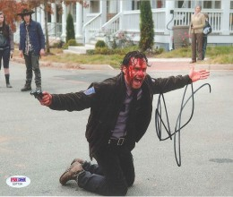 west_coast_authentic_tv_walking_dead_andrew_lincoln_autographed2