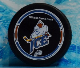west_coast_authentic_whl_ice_unsigned_pucks