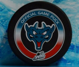 west_coast_authentic_whl_rockets_unsigned_puck2