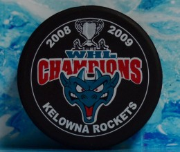 west_coast_authentic_whl_rockets_unsigned_puck3