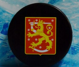west_coast_authentic_world_cup_team_czech_republic_unsigned_puck