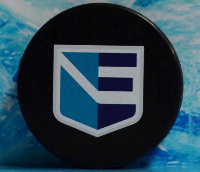 west_coast_authentic_world_cup_team_europe_unsigned_puck