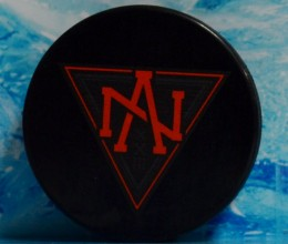 west_coast_authentic_world_cup_team_north_america_unsigned_puck