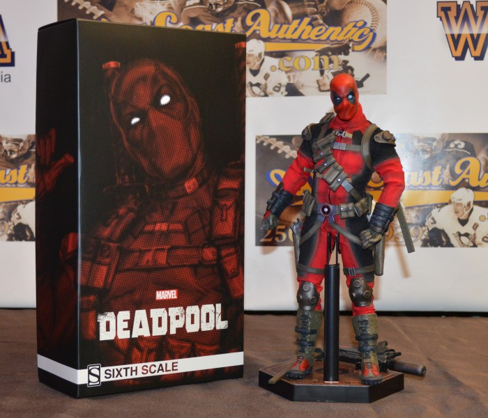 west_coast_authentic_sideshow_-deadpool