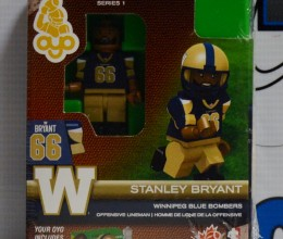 west_coast_authentic_cfl_blue_bombers_stanley_bryant_oyo_toys