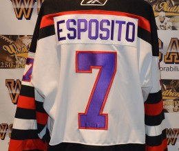 west_coast_authentic_chl_angelo_esposito_autographed_jersey2