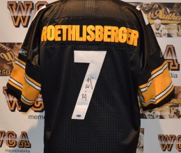 west_coast_authentic_nfl_ben_roethlisberger_autographed_jersey2