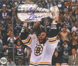 west_coast_authentic_nhl_bruins_zdeno_chara_autographed_photo3