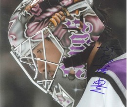 west_coast_authentic_nhl_kings_yutaka-fukufuji_autographed_photo3