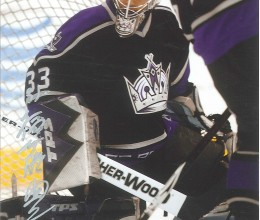 west_coast_authentic_nhl_kings_yutaka-fukufuji_autographed_photo4