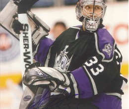 west_coast_authentic_nhl_kings_yutaka_fukufuji_autographed_photo1