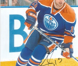 west_coast_authentic_nhl_oilers_andrew_cogliano_autographed_photo1