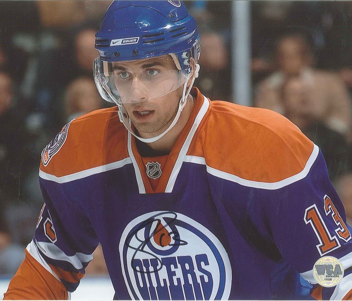 west_coast_authentic_nhl_oilers_andrew_cogliano_autographed_photo3