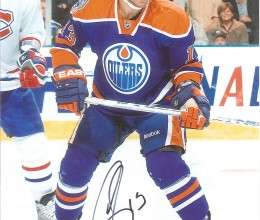 west_coast_authentic_nhl_oilers_andrew_cogliano_autographed_photo5