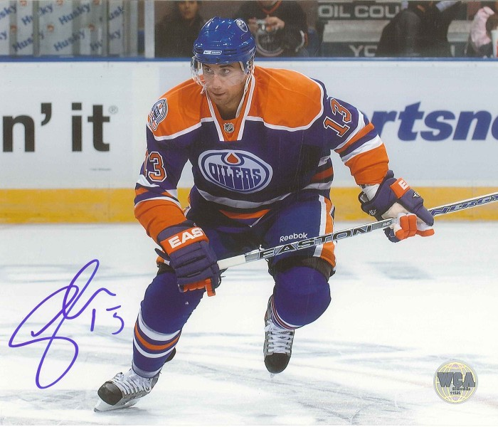 west_coast_authentic_nhl_oilers_andrew_cogliano_autographed_photo6