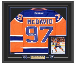 west_coast_authentic_nhl_oilers_connor_mcdavid_framed_autographed_jersey1