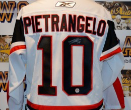 west_coast_authentic_ohl_icedogs_alex_pieterangelo_autographed_jersey2