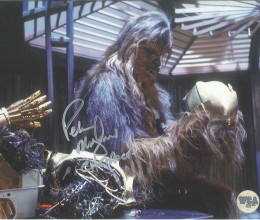 west_coast_authentic_star_wars_peter_mayhew_autographed_photo1