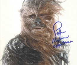 west_coast_authentic_star_wars_peter_mayhew_autographed_photo3