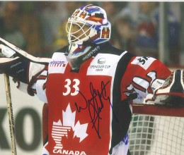 west_coast_authentic_team_canada_wade_flaherty_autographed_photo1