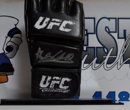 west_coast_authentic_ufc_alex_caceres_autographed_glove