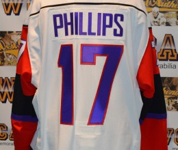 west_coast_authentic_chl_chris_phillips_autographed_jersey1