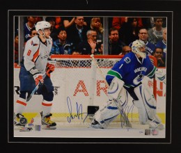 West_Coast_Authentic_NHL_Alex_Ovechkin_Roberto_Luongo_Autographed_Photo(1)