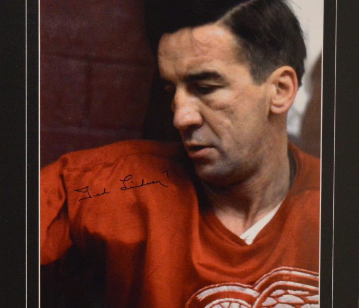 West_Coast_Authentic_NHL_Red_Wings_Ted_Lindsay_Autographed_Photo(4)