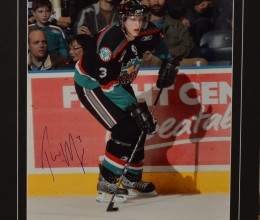 West_Coast_Authentic_NHL_Rockets_Tyler_Myers_Autographed_Photo(1)