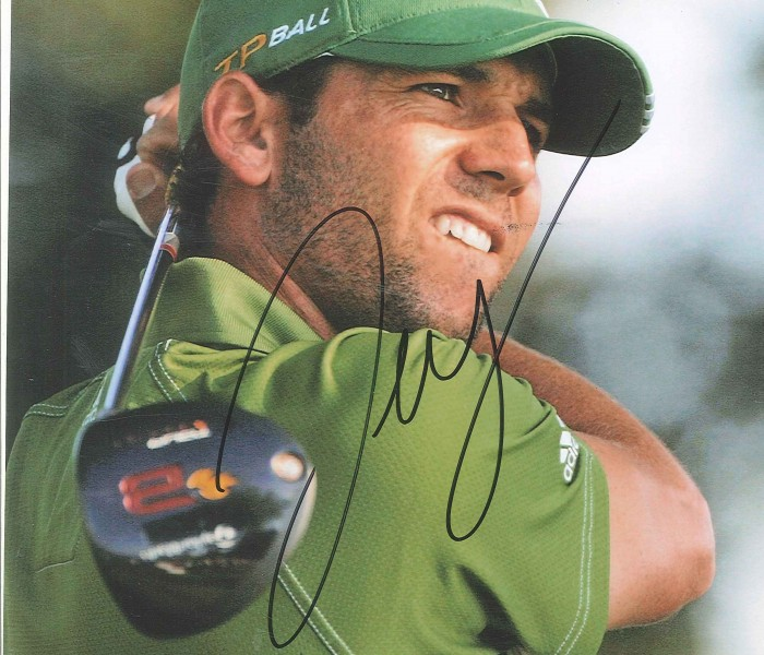 West_Coast_Authentic_PGA_Sergio_Garcia_Autographed_Photo(1)
