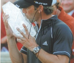 West_Coast_Authentic_PGA_Sergio_Garcia_Autographed_Photo(2)