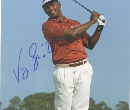 West_Coast_Authentic_PGA_Vijay_Singh_Autographed_Photo(1)